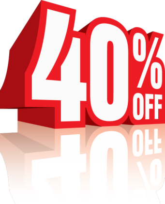 40_percent_off_discount_sale_icon_2.png