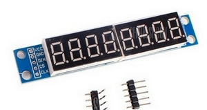 8_digit_display__MAX7219_м.jpg