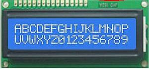 LCD_1602.jpg
