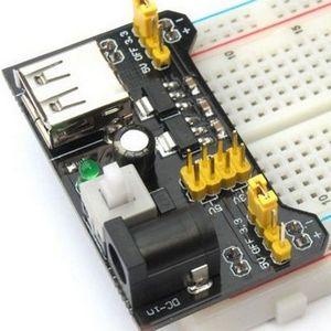 Модуль_питания_Arduino_3.3В_5В_для_макетной_платы_m.jpg
