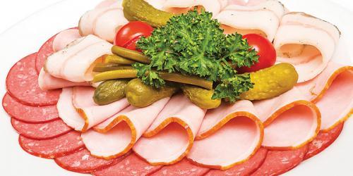 meat_assort.jpg