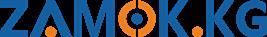 zamok_logo.png