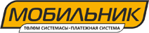 mobilnik_logo.png
