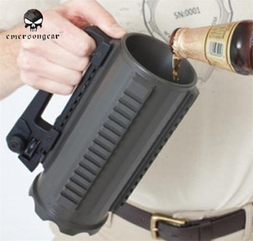 EMERSON-Tactical-610ML-Battle-Mug-Multifunction-Aluminum-Detachable-Dual-Aperture-Rear-Sight-Carry-Handle-Combat-Cup.jpg