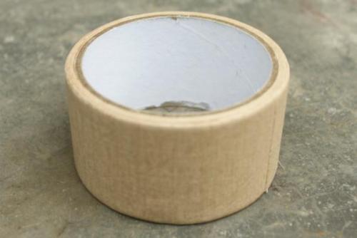multi-purpose military tape khaki BD7989A.jpg