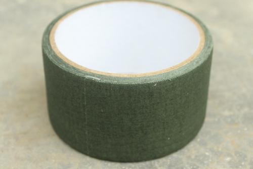ti-purpose military tape od BD7989.jpg