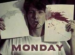 понедельник.jpg