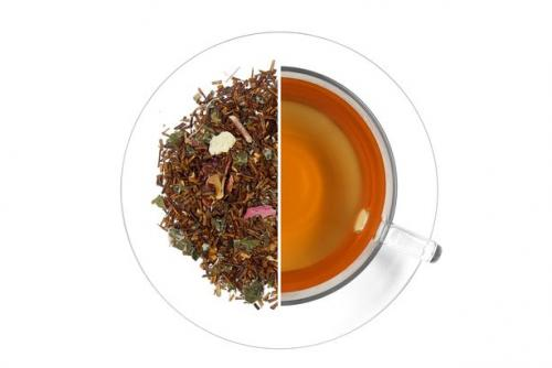 rooibos-pretty-woman-70-g.jpg