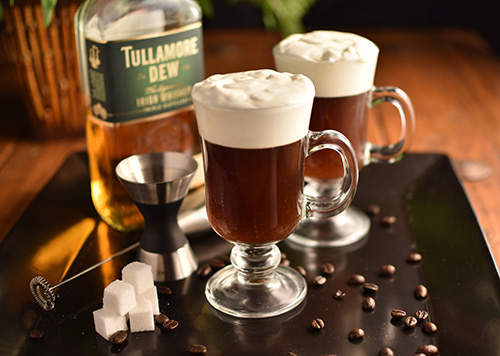 Irish-Coffee2.jpg