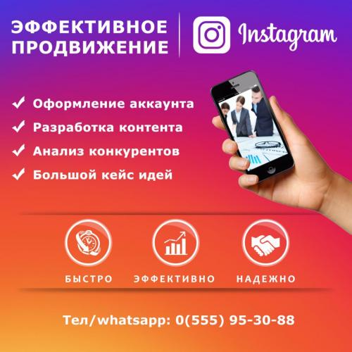 msg-357981-0-69243000-1507725161_thumb.jpg