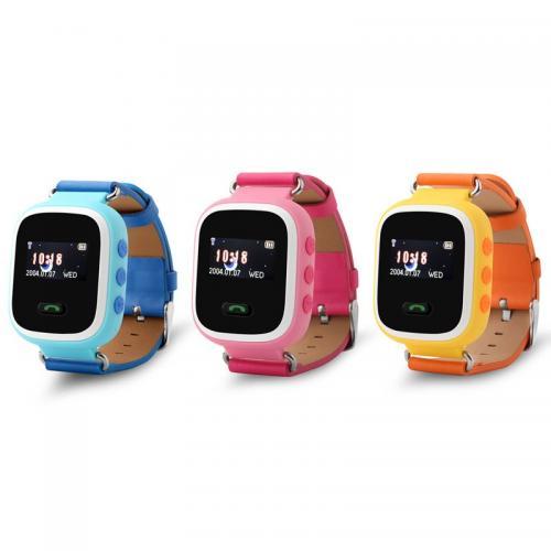 q60-wonlex-gw900s-umnye-detskie-chasy-telefon-smart-watch-s-gps-trekerom.jpg