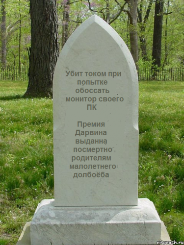 15063153314930.png
