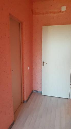 Элитная 3-комнатная квартира с ремонтом 90кв.м Л.Толстого/Баха.