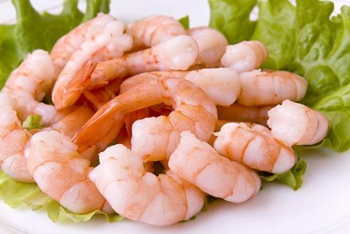 King shrimps esji.jpg