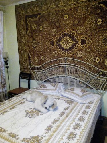 Продаю квартиру 3-ком., 69 кв. м., этаж - 7/7, пр. Мира, выше Ахунбаева. Престижный район 56000$