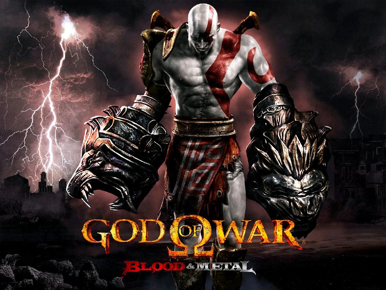 GodofWar_ Blood 1.jpg