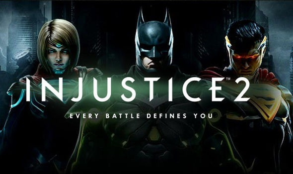 injustice-2-pc-south-games-lanus-D_NQ_NP_625169-MLA27176831147_042018-F.jpg
