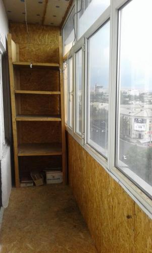 """Центр, магазин """"Океан"""", окна на Филармонию, 61 кв.м, не угловая, теплая, 41 500$, без посредников"""