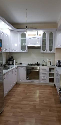 Продается 2х комн.квартира на Орозбекова-линейной