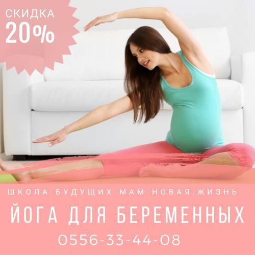 IMG_20181012_205958_319.jpg