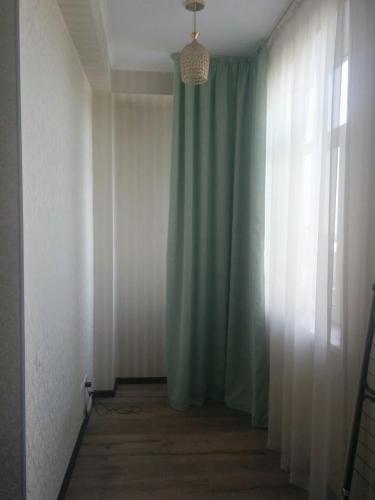 Продается элитка 1-комнатная квартира с мебелью Фрунзе Панфилова