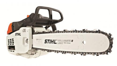 stihl_ms_201_t_chainsaw_1_11121412.564a3f6412c7f.jpg