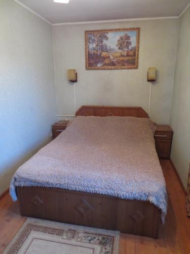 Продаю 2-комнатную квартиру в Золотом квадрате г.Бишкек, $40, б/п