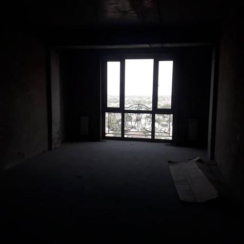 Срочно!!! Горит!!! Продаю 3-х комнатные квартиры в лучшем проекте опытной и солидной строительной компании Ихлас в ЖК Mon Paris в районе Чуй/Карпинского