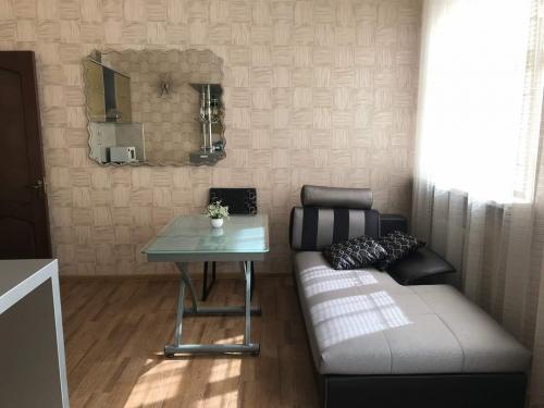 Продается 1 комнатная квартира индивидуального проекта Уметалиева/ Рыскулова 56000$