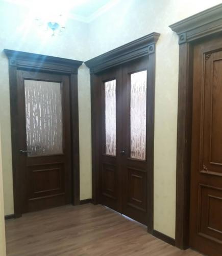 Продаю 2 комн элитку Ахунбаева Абая 2/10 73000$ ан 0708800901