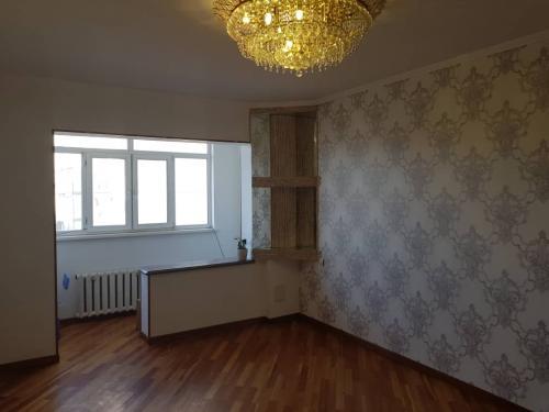 Продаю 3 ком.квартиру 106 серии улучшенную 95м2 Верхний Джал 65000$