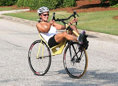13dee374c255cabf71af30bd5718597f--recumbent-bicycle-cool-bikes.jpg