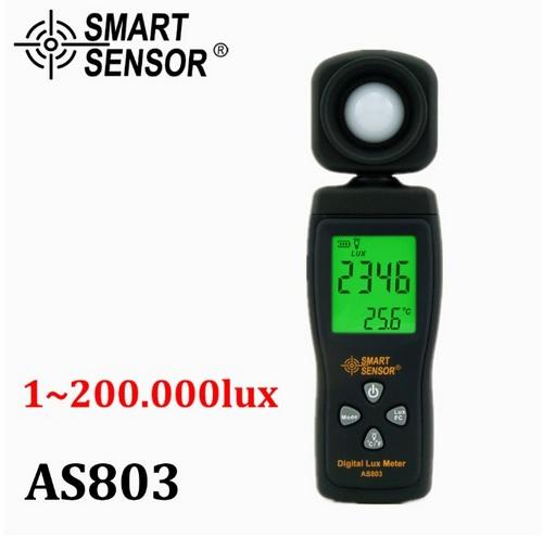 AS803.jpg
