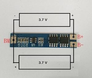 заряда_защита_для_2_х_Li_Ion_m1.jpg