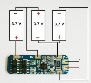 заряда_защита_для_3_х_Li_Ion_m1.jpg