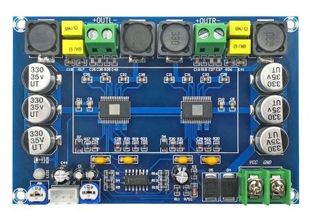 TPA3116D2_100W+100Wg450.jpg