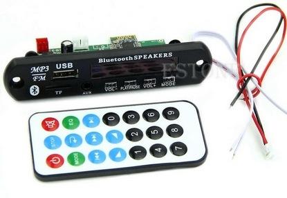Bluetooth-MP3-WMA.jpg