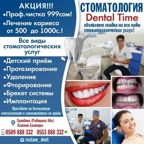 d668f959-0f08-4146-bfd5-420616e96b2c.jpg