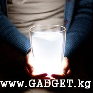 Milk_Lamp.jpg