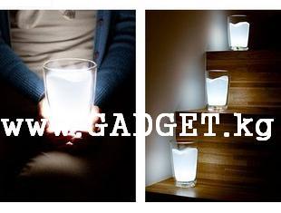 Milk_Lamp3.jpg