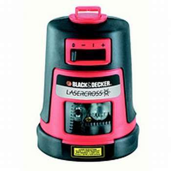 BLACK_DECKER_LZR6.jpg