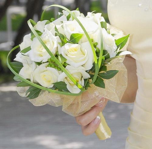 flower_resize.JPG