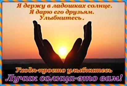 post_28341_1310817938.jpeg