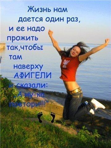post_68894_1254663719_1_.jpg