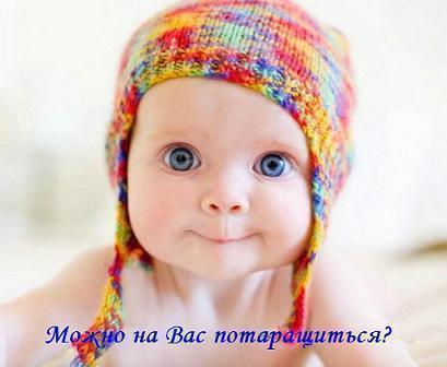 post_77946_1252993819_1_.jpg