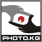Прикрепленное изображение: photo_kg_logo.png