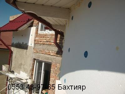 post_188175_1341761722.jpg