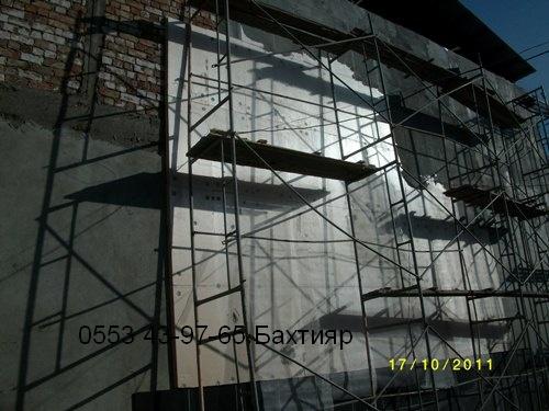 post_188175_1348987181_thumb.jpg