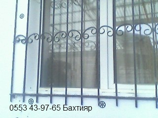 post_188175_1321890855.jpg
