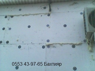 post_188175_1331448225.jpg